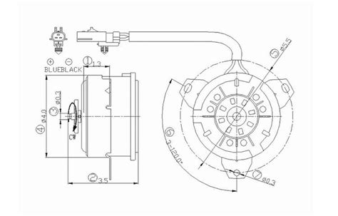 treadmill motor schematic treadmill get free image about