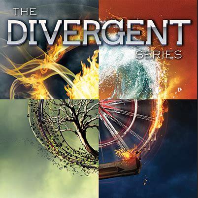 Divergent Divergent Series divergent series divergentseries