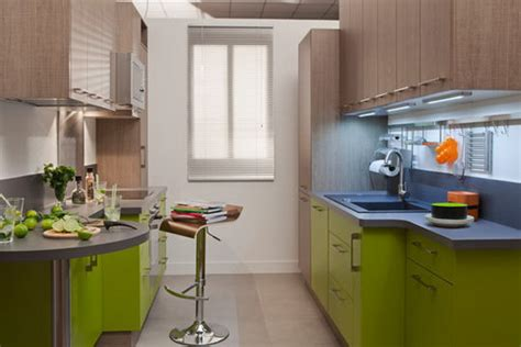 really small kitchen ideas small kitchen design ideas 14 stylish