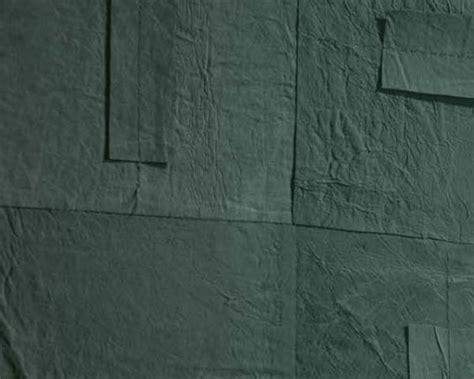 rivestimento murale interno nuovi materiali e texture nei rivestimenti d interni