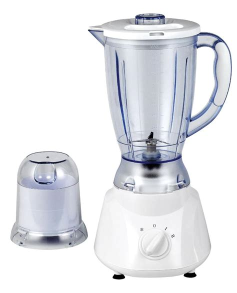 Blender Gambar 2 in 1 blender china manufacturer blender