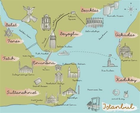 printable map of istanbul turkey best 25 istanbul map ideas on pinterest istanbul turkey