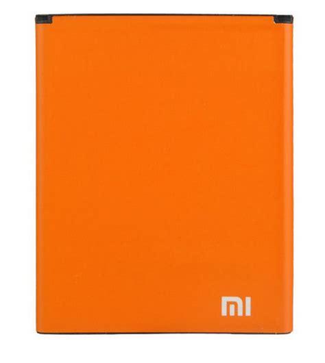 Ipacky Original Xiaomi Redmi Note 2 xiaomi bater 237 a original para redmi note 2
