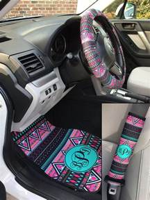 Matching Floor Mats And Seat Covers Best 25 Cars Ideas On Bug Car Beetle