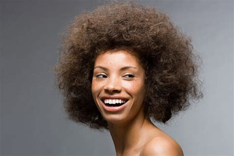 afro hairstyles for black women to wear afro hair pictures
