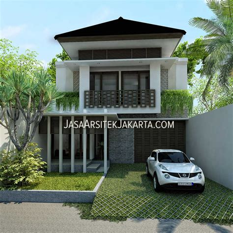 desain rumah dengan basement desain rumah dengan semi basement desain rumah split