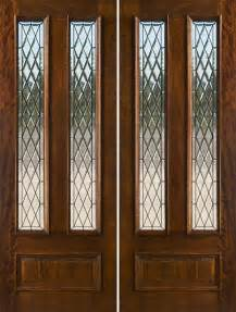 Awesome Front Doors by Awesome Door Exterior On Front Entry Doors