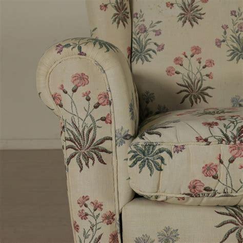 poltrone bergere moderne fauteuils bergere fauteuils design moderne
