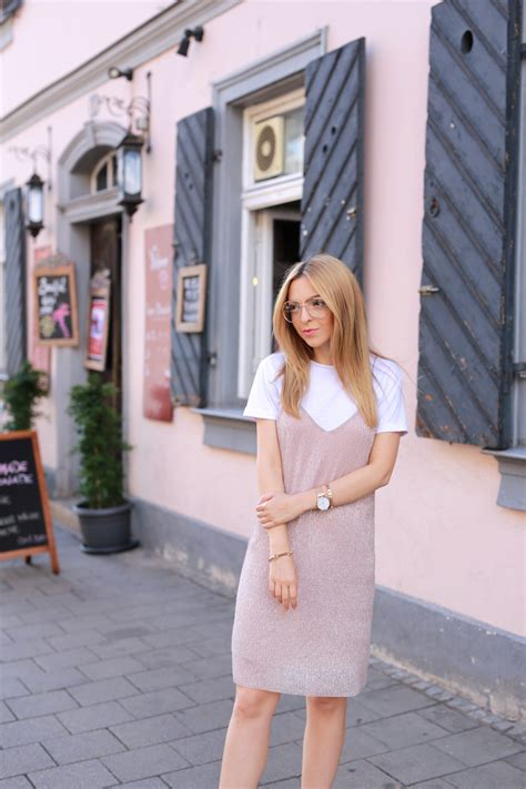 Im Going To Fashion Week pink zara slip dress why i m not going to berlin fashion