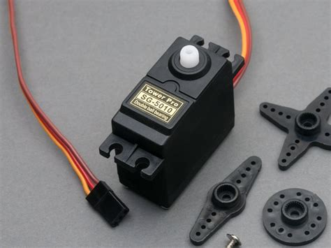 how to use rem capacitor bypass capacitor servo 28 images rem mag loop aerial lm3886 lifier assembled board dc servo