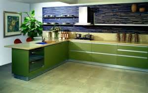 modern green kitchen cabinets cabinets for kitchen green kitchen cabinets design
