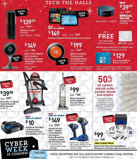 black friday woodworking tools tool deals black friday spa deals in chandigarh