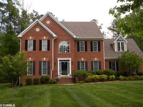 houses for sale in chesterfield va richmond va homes for sale discover brandy oaks
