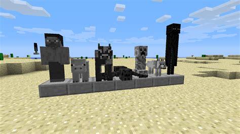 mods in minecraft wiki mods minecraft wiki html autos weblog