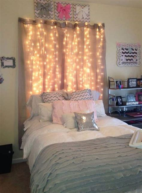curtains for college dorm 25 best ideas about single dorm rooms on pinterest