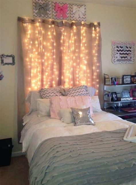 25 Best Ideas About Single Dorm Rooms On Pinterest