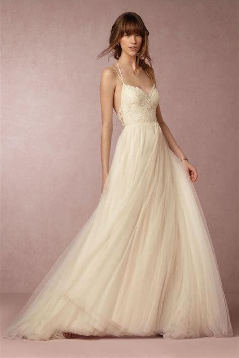 modern wedding dresses with classic modwedding