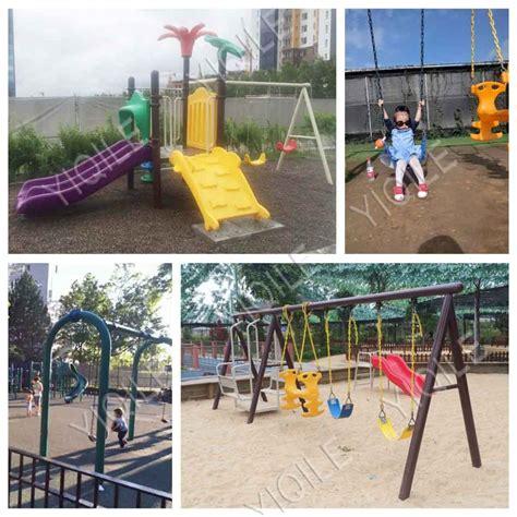 playground swings for sale lovable cute garden decor outdoor bird bath garden decor w