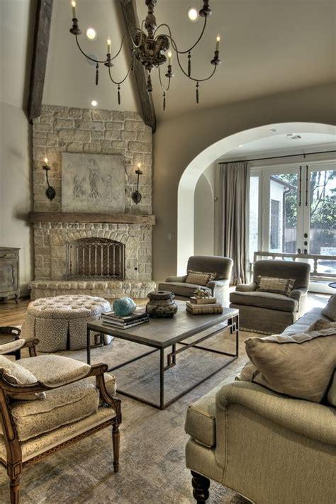 Amazing Fireplaces by Amazing Fireplace Don T Like That It S Cornered I Think
