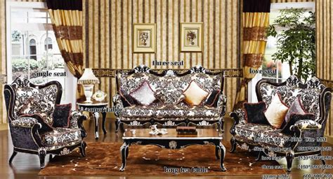 italian style living room furniture italian style living room furniture foshan shunde