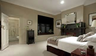 interior home deco american art deco style modern apartment interior design