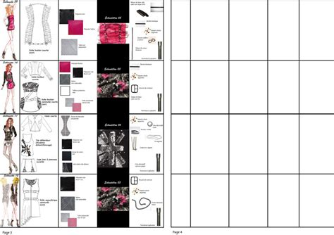 plan collection plan de collection suite welcom to my blog