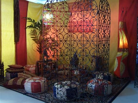the challenge moroccan on pinterest moroccan furniture 1000 images about majlis design on pinterest moroccan