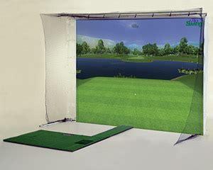 p3pro swing par2pro s online golf simulator analyzer superstore