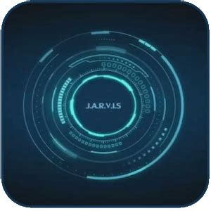 jarvis full version apk download download jarvis home free for pc