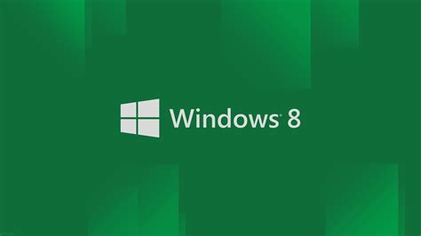 wallpaper for windows 8 free download hd best 1080p hd wallpapers for windows 8 with hd hd