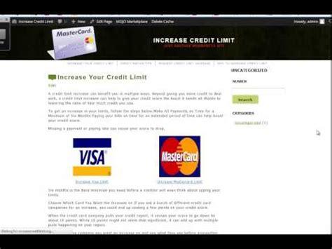 blogger vs wordpress for making money make money with your wordpress blog youtube