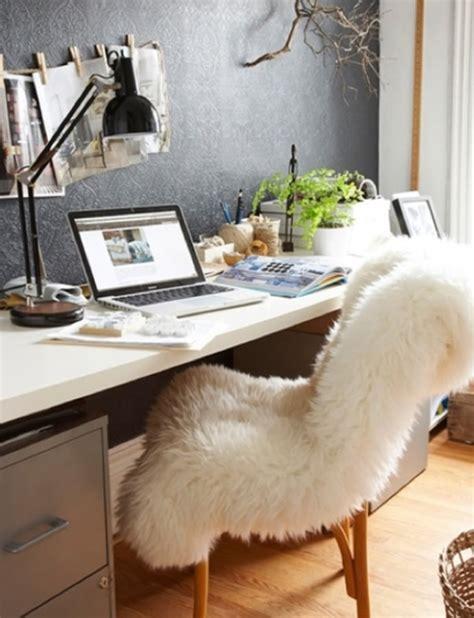 ideas para decorar tu casa sin gastar dinero madaish ideas para decorar tu cuarto sin gastar dinero