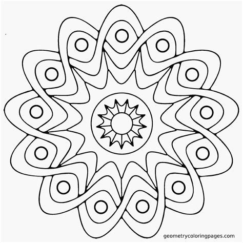 Download Coloring Pages Girly Coloring Pages Girly Girly Coloring Pages To Print Free