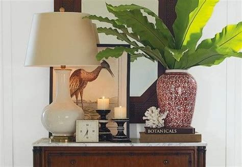 british colonial home decor 107 best west indies decor images on pinterest home