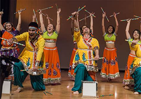 south asia traditions south asian culture takes center stage the of