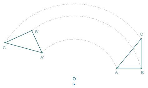 imagenes vectoriales copyleft archivo rotacion triangulo png wikipedia la
