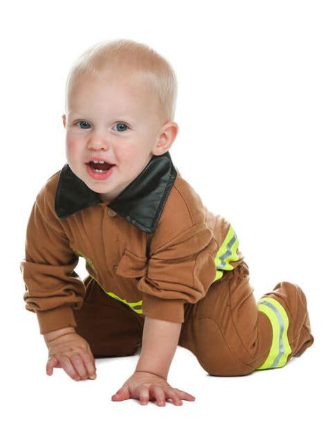 infant fireman costume newborn baby costumes halloweencostumes