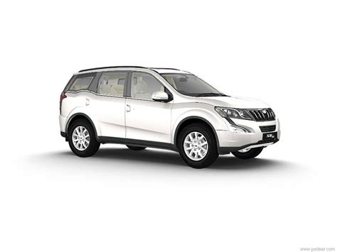 mahindra mahindra showroom mahindra mahindra xuv500 w8 specifications on road