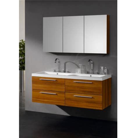 stanze da bagno moderne stanza da bagno moderne foto e idee per stanze da bagno