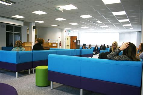 room or room grammar brand new common room altrincham grammar school for