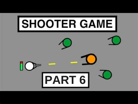 tutorial construct 2 shooter scratch tutorial how to make a shooter game part 1 doovi