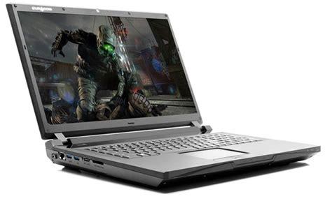 Ram Dan Vga Pc inilah harga laptop gaming eurocom x7 ram 32gb dan dual vga segiempat