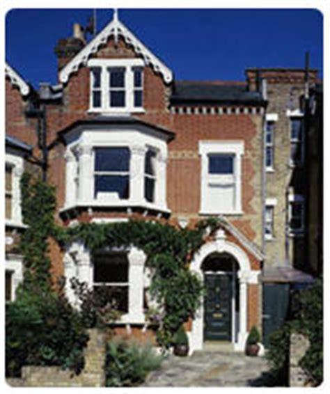 Casa Stile Vittoriano by In Stile Vittoriano A Londra