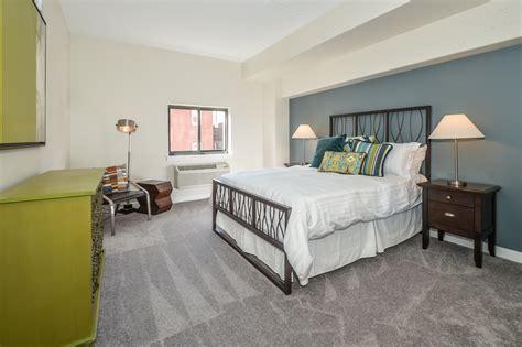 Bedroom Furniture Northton One Bedroom Flat In Northton 28 Images Cheap 1 Bedroom Flat Center Apartments For Rent In