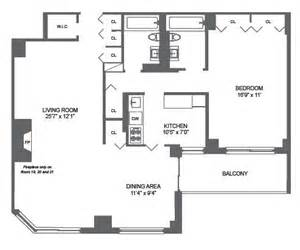 small 1 bedroom house plans bedroom amazing 1 bedroom houses for rent ideas 1 bedroom
