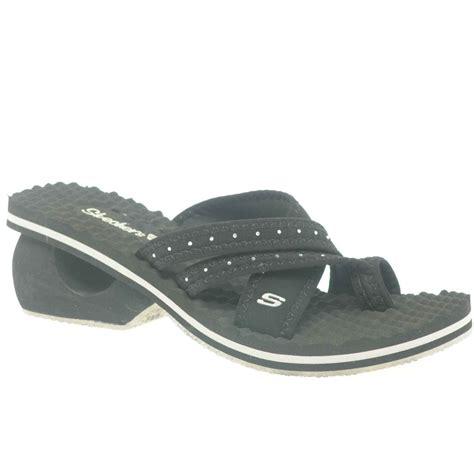 skechers sandals sandals skechers sandals uk