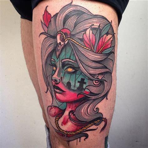 tattoo body zaragoza shio zaragoza neo sleeve pinterest zaragoza tattoo