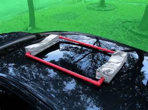 kayak truck rack image search results picture to