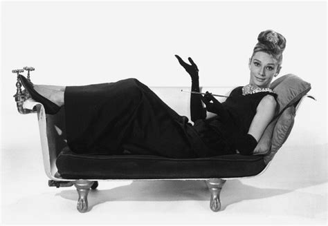 holly golightly couch black dog salvage architectural antiques custom