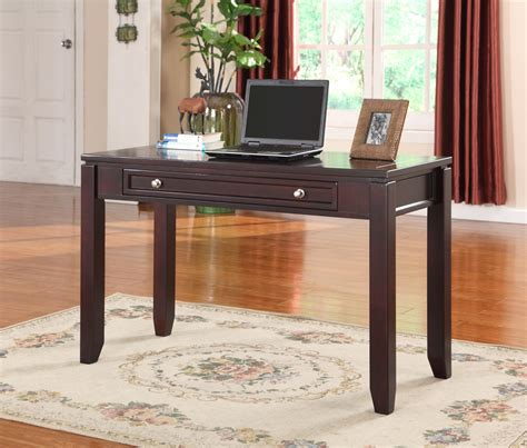 Home Office Furniture Boston Boston L Shape Credenza Home Office Set From House Bos 347c 347d 370 Coleman Furniture